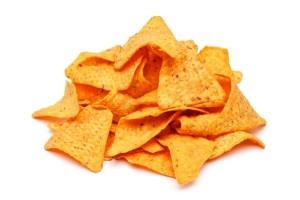 Dorito Chips